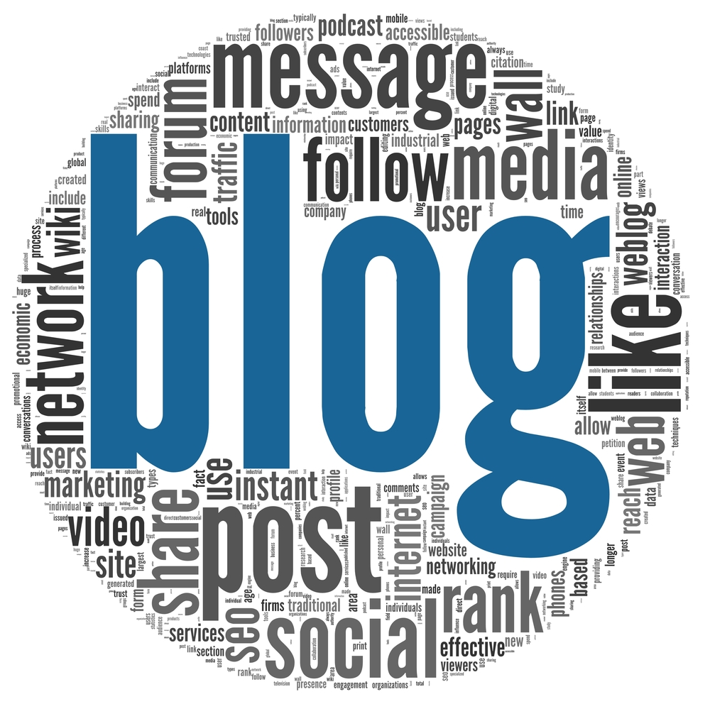 blog-word-cloud1
